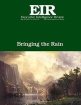 Bringing the Rain