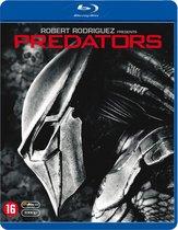 Predators (Blu-ray)