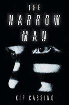 The Narrow Man
