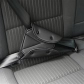 Auto Gordel Beschermer | Gordelhoes | Kind Nek Bescherming