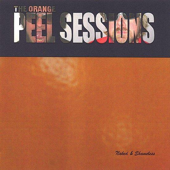The Orange Peel Sessions