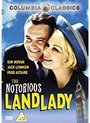 Notorious Landlady