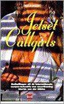 Jetset callgirls