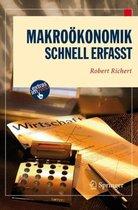 Makrookonomik - Schnell Erfasst