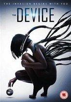 The Device - Movie