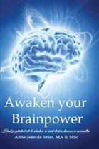 Awaken your brainpower