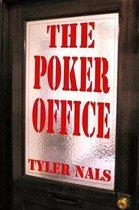 The Poker Office