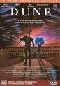 Dune (Import)
