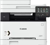 Canon i-SENSYS MF643Cdw - All-in-One Laserprinter
