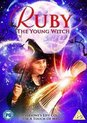 Ruby The Young Witch