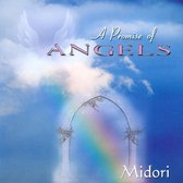Promise Of Angels