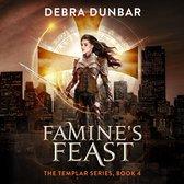 Famine's Feast