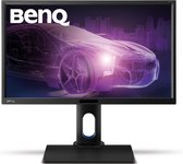 BenQ BL2420PT -  QHD IPS Monitor - 24 inch