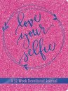Love Your Selfie (Glitter Devotional)