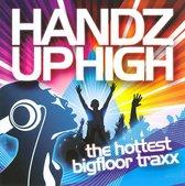 Handz Up High