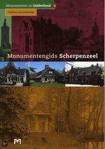 Monumentengids Scherpenzeel