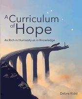 A Curriculum of Hope