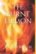 The Burnt Demon