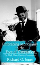 Omslag Embracing Monogamy in the Face of Temptation