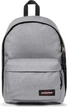 Eastpak Out Of Office Rugzak 14 inch laptopvak - S