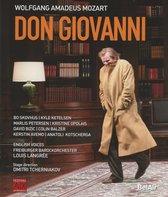 Don Giovanni (Bd)