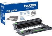 Brother DR-2400 printer drum Origineel 1 stuk(s)
