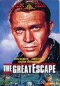 Great Escape, the (1963)