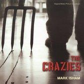 Crazies [Original Motion Picture Soundtrack]