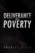 Deliverance from Poverty