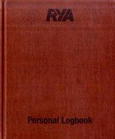RYA Personal Logbook