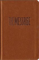 Message Compact Edition, The