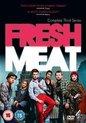 Fresh Meat - Season 3