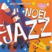 Noel Jazz
