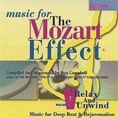 The Mozart Effect Vol. V