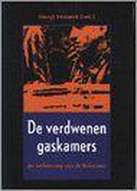 Acco 213: De verdwenen gaskamers - none | Fthsonline.com