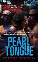 Pearl Tongue