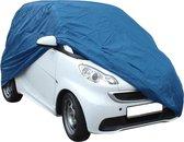 Proplus - Autohoes Xs Smart 277 X 162 X 136 Cm Polyester Blauw