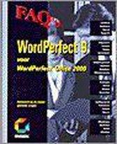 Faq'S Wordperfect 9 Voor Office 2000