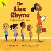 The Line Rhyme