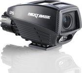 Nextbase Ride - Motor Cam - Dashcam