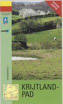 LAW-gids streekpad 7 - Krijtlandpad