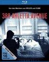 388 Arletta Avenue (Blu-ray)