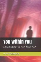 You Within You