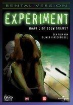 Experiment (D)
