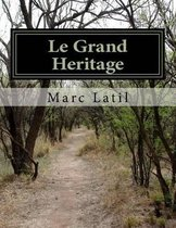 Le Grand Heritage