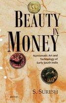 Beauty in Money