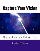 Capture Your Vision