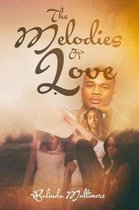 The Melodies Of Love