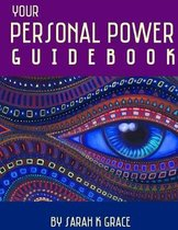 Your Personal Power Guidebook