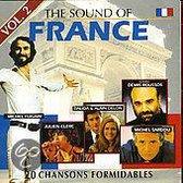 Sound of France, Vol. 2